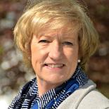 Jane Bloomingdale Profile