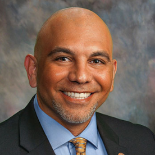 Jose Diego Espinoza Profile