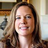 Shawnna Bolick Profile