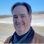 Scott Timko Profile