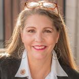 Jennifer Longdon Profile