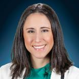 Athena Salman Profile