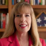 Kathy Landing Profile