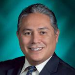 Diego Rodriguez Profile