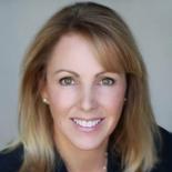 Kelli Butler Profile