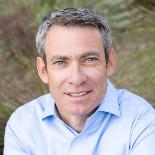Aaron Lieberman Profile
