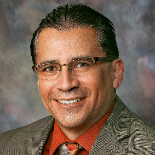 Richard Andrade Profile