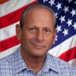 Don Bolduc Profile