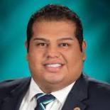 Cesar Chavez Profile