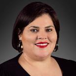 Raquel Teran Profile