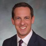 Steve Fenberg Profile