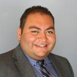 Daniel Hernandez Jr. Profile