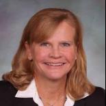 Meg Froelich Profile