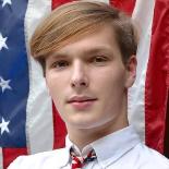 Aaron Adams Profile