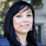 Serena Gonzales-Gutierrez Profile