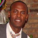 Claver T. Kamau-Imani Profile