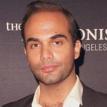 George Papadopoulos Profile