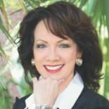 Gina Parker Profile