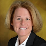 Ann Meyer Profile