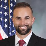 David Rowe Profile