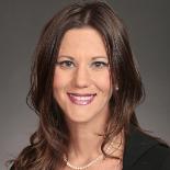 Holly Brink Profile