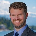Jesse Jensen Profile