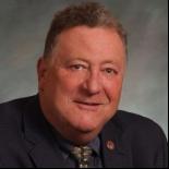 Marc Snyder Profile