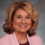 Monica Duran Profile