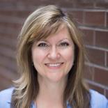 Lisa A. Cutter Profile