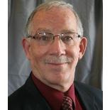 Tom Moore Profile