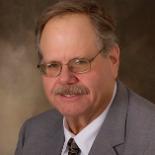 David Sieck Profile