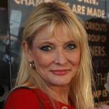 Rhonda Furin Profile