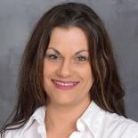 Angela Roman Profile