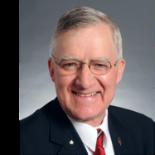 Bruce D. Anderson Profile