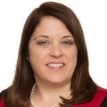Karla Bigham Profile