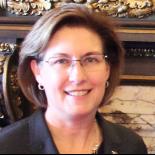 Melissa H. Wiklund Profile
