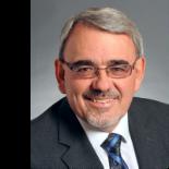 Bill Weber Profile
