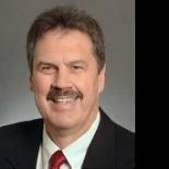 Paul J. Utke Profile