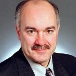 David J. Tomassoni Profile