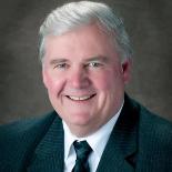 Gregory D. Clausen Profile