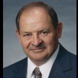 Gary H. Dahms Profile