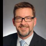 D. Scott Dibble Profile