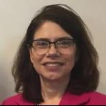 Kari Dziedzic Profile