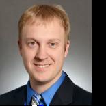 Justin D. Eichorn Profile