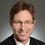 Kent Eken Profile