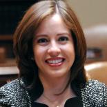 Melisa Franzen Profile