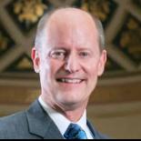Paul E. Gazelka Profile
