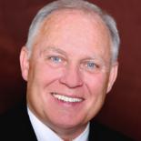Dan D. Hall Profile