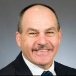 Jeff Howe Profile