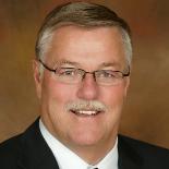 Bill Ingebrigtsen Profile